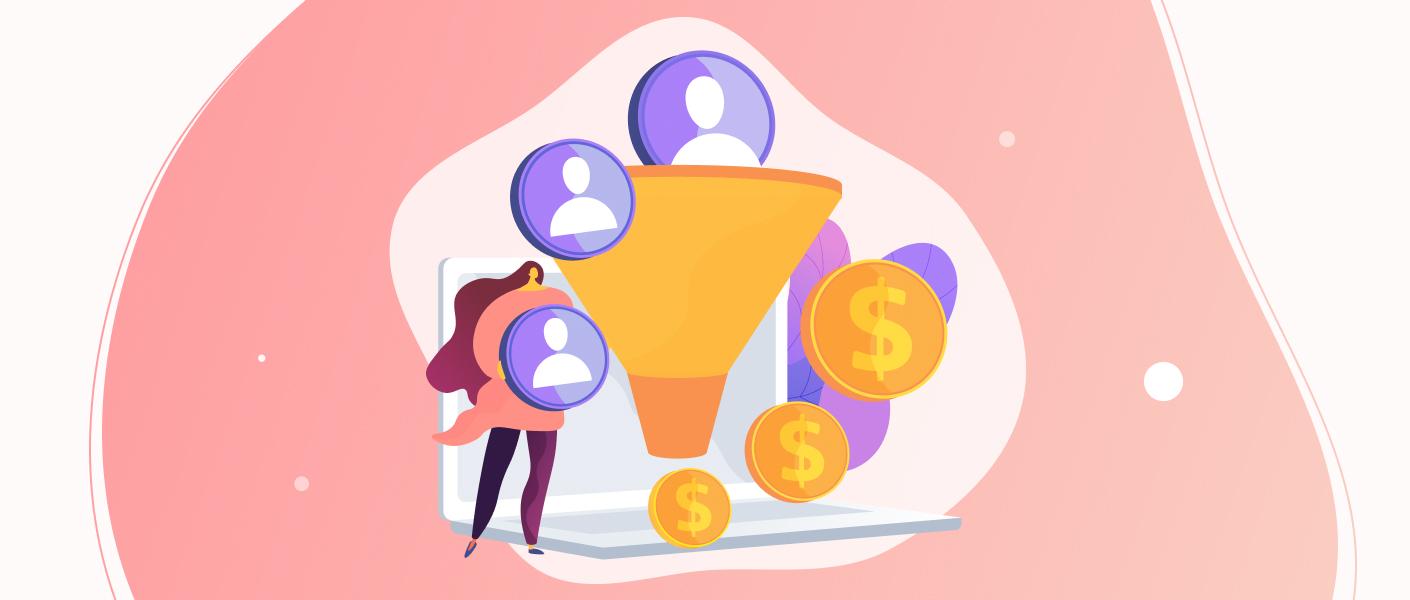 How API Helps to Make Money?
