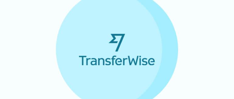 TransferWise (1)