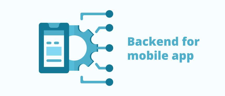 Choosing a mobile app development