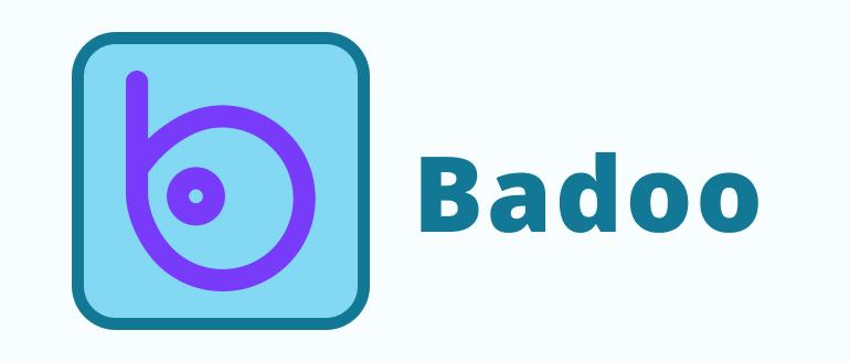 Badoo dating app