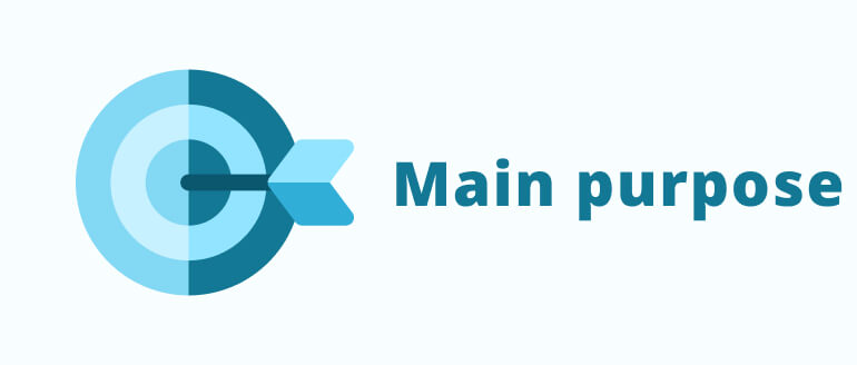 What is the Main Purpose of the Discovery Phase?