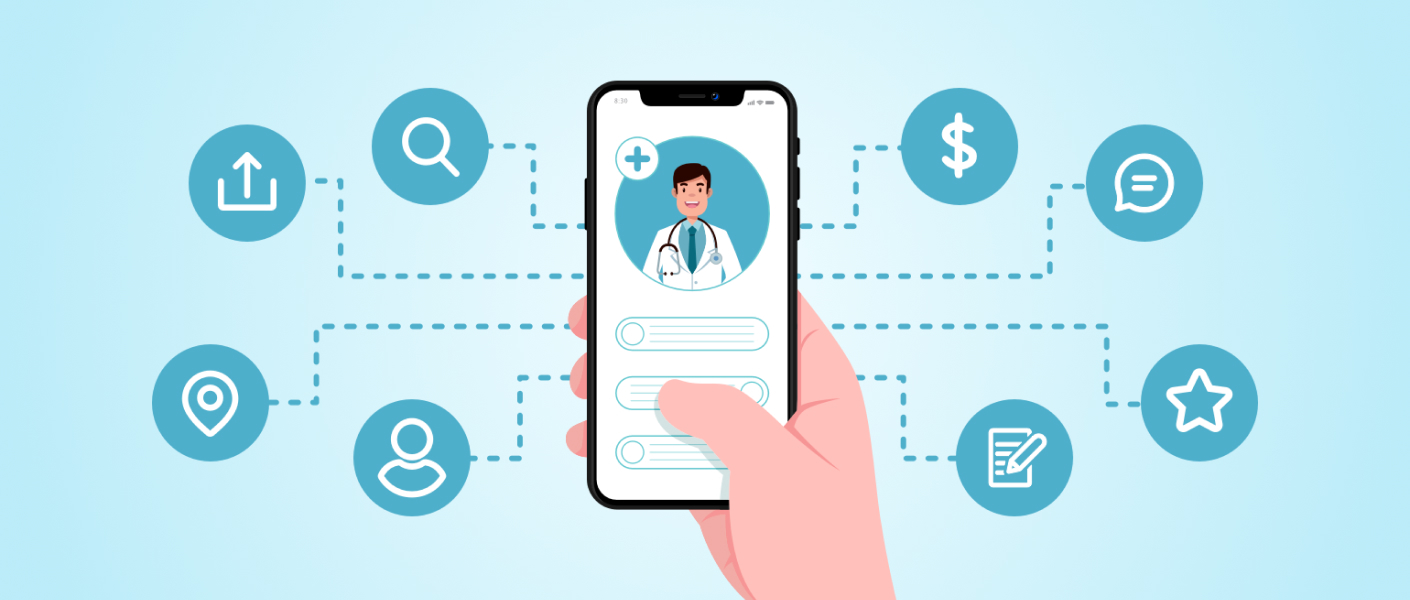 ultimate healthcare solutions